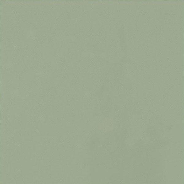 Bullseye Celadon Opal Double Rolled - 90 COE