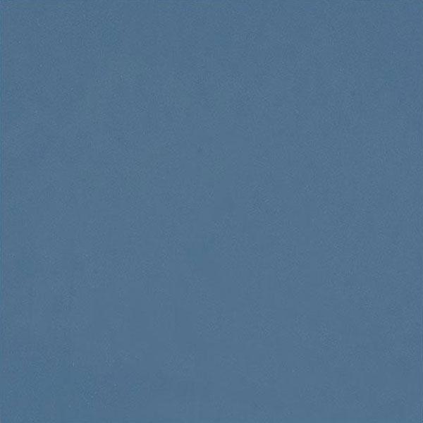 Bullseye Dusty Blue Opal Double Rolled - 90 COE