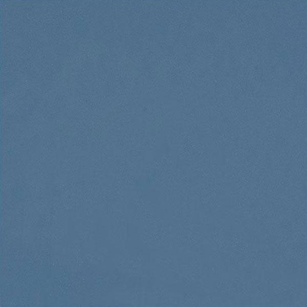 Bullseye Dusty Blue Opal Thin - 90 COE