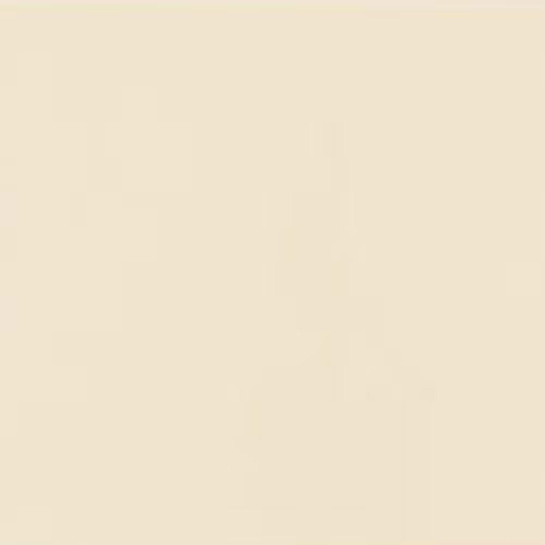 Bullseye Cream Opal Thin- 90 COE