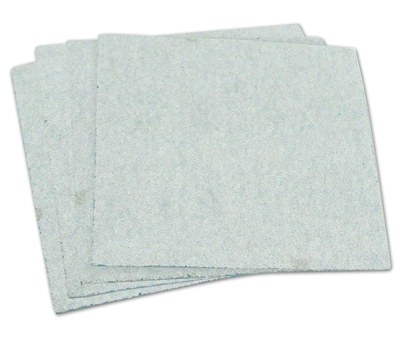 grit paper
