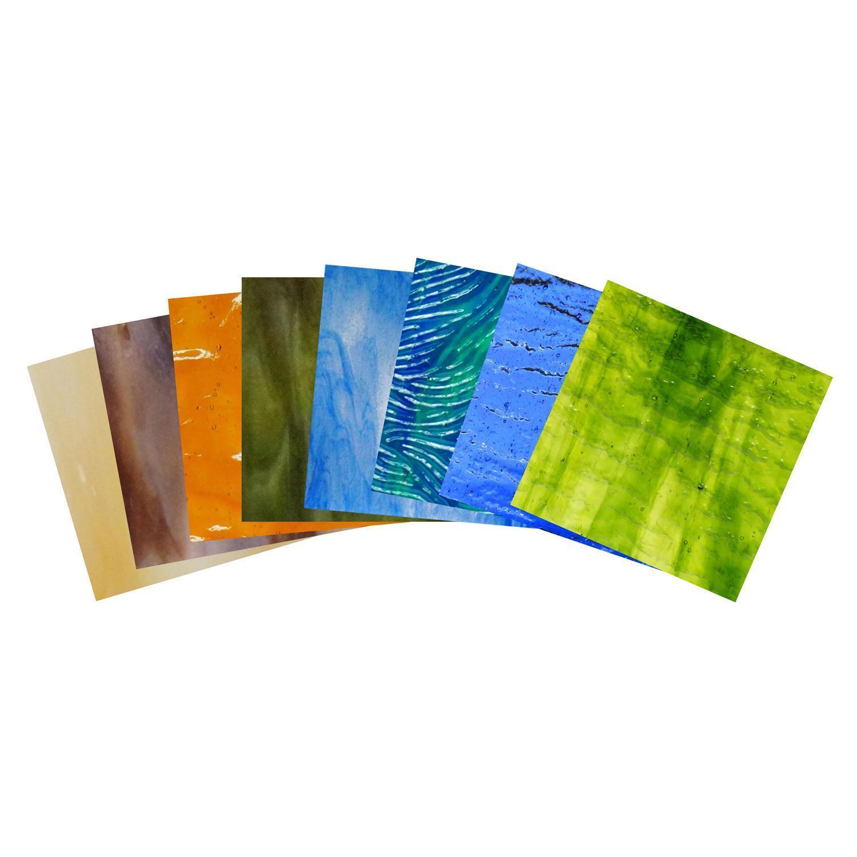 Kokomo Land and Sea Glass Pack