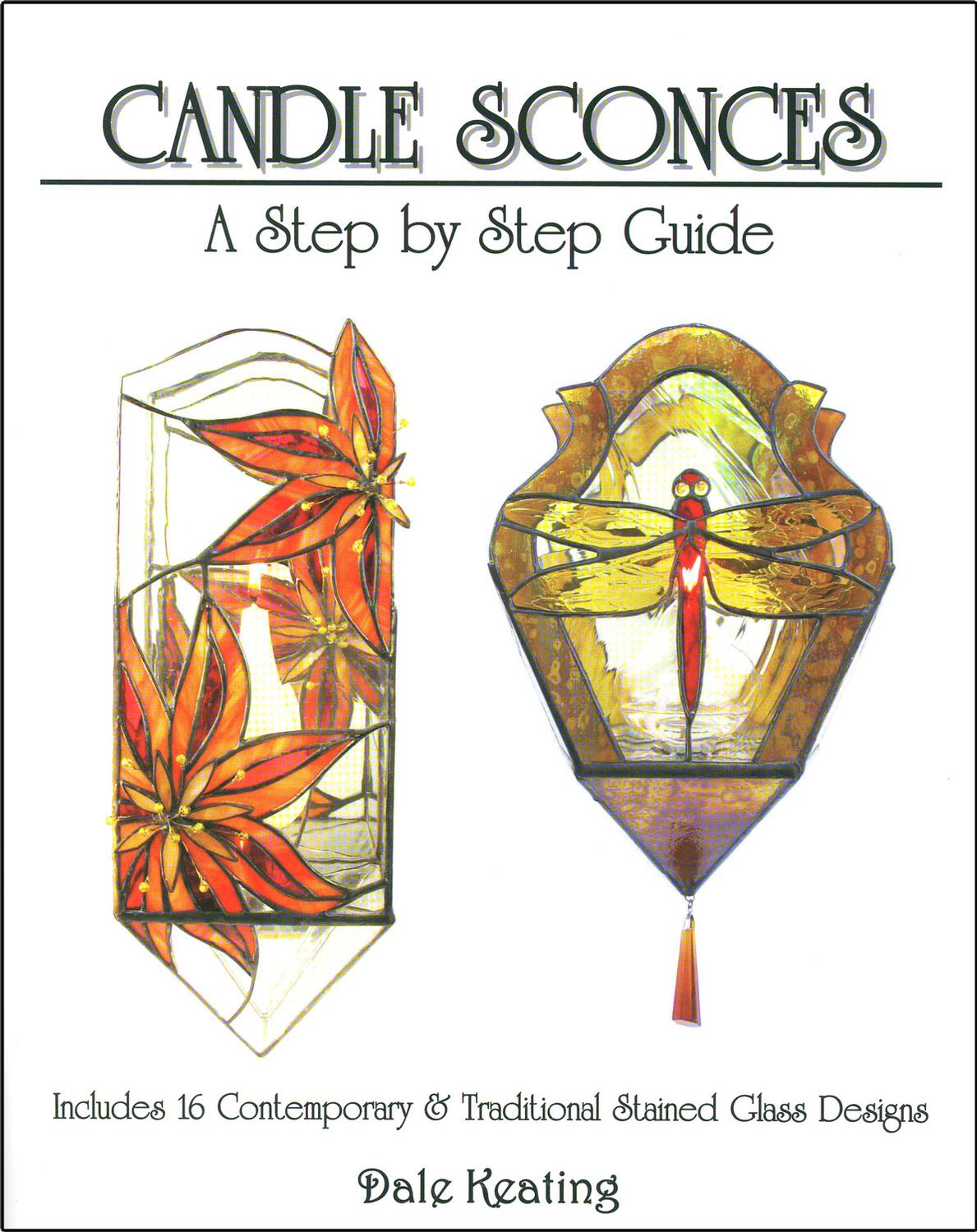 Candle Sconces: A Step by Step Guide