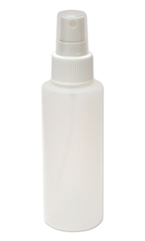 Spritz Bottle - 4 oz