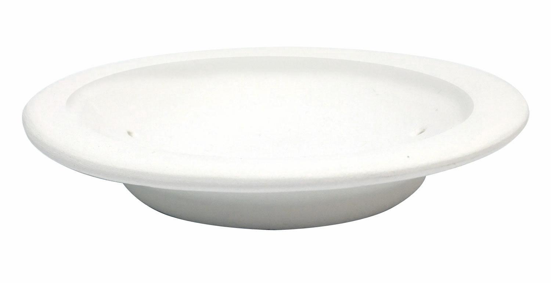 Mini Candy Bowl