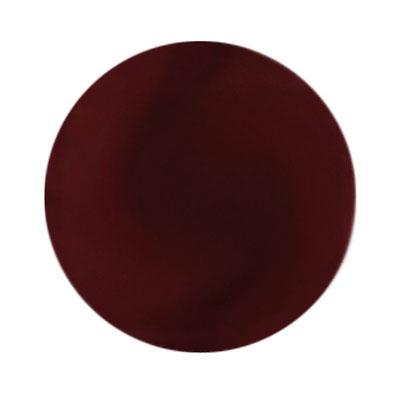 Very Cherry Opaque Single Rod - 104 COE