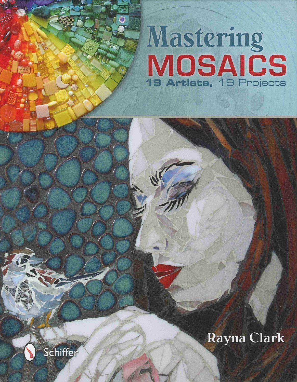 Mastering Mosaics