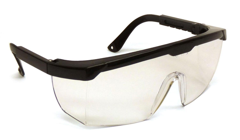 Studio Pro Safety Glasses