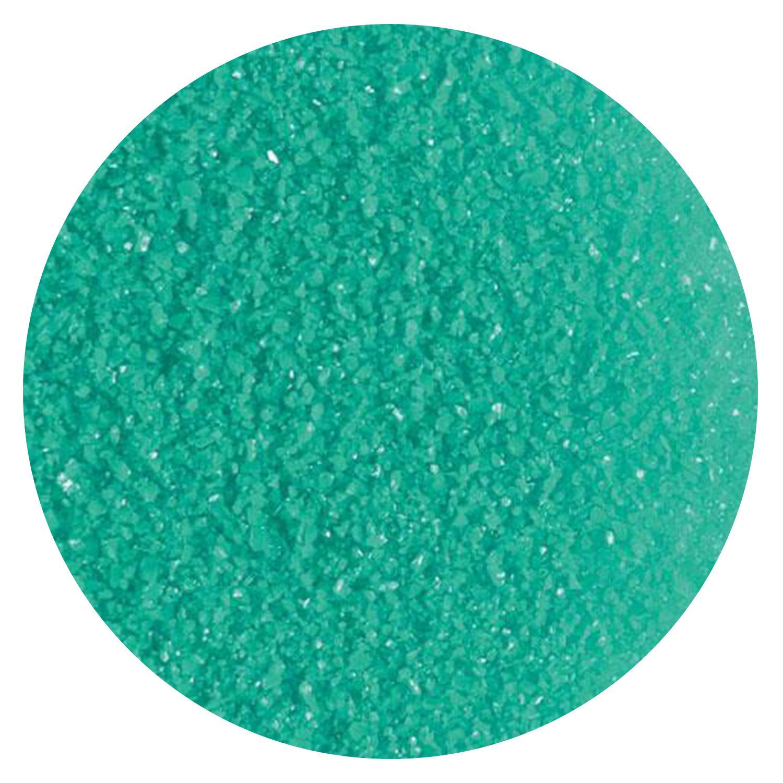 8.5 Oz Apple Jade Opal Fine Frit - 96 COE