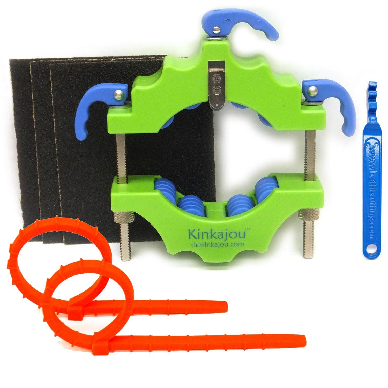 Kinkajou Bottle Cutter Kit