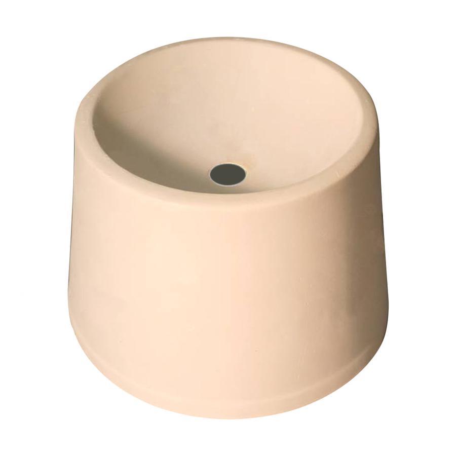 Mini Single Hole Pot Melt