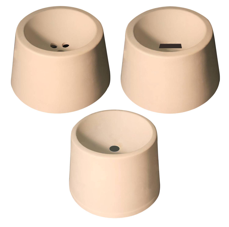 Mini Pot Melt Assortment