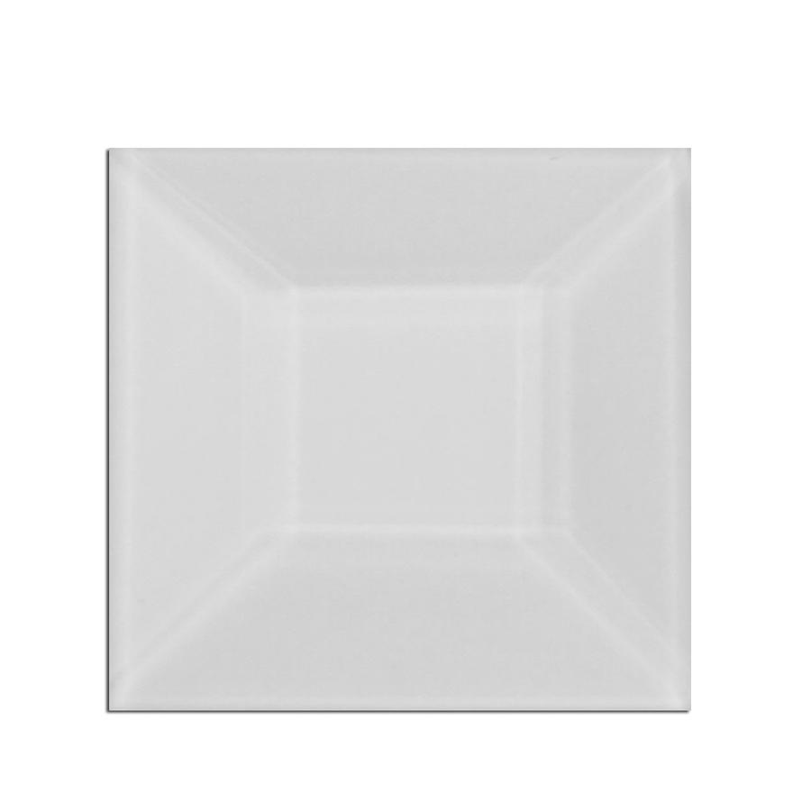 1-1/2 Square Bevel