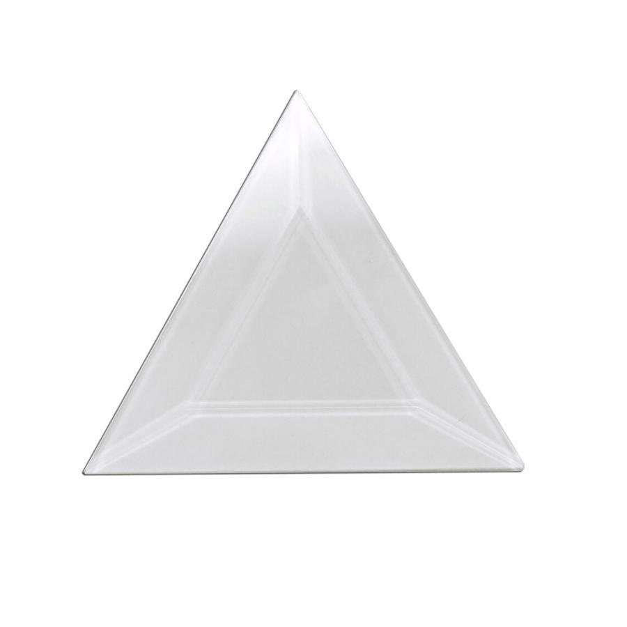 3 x 3 x 3 Triangle Bevel