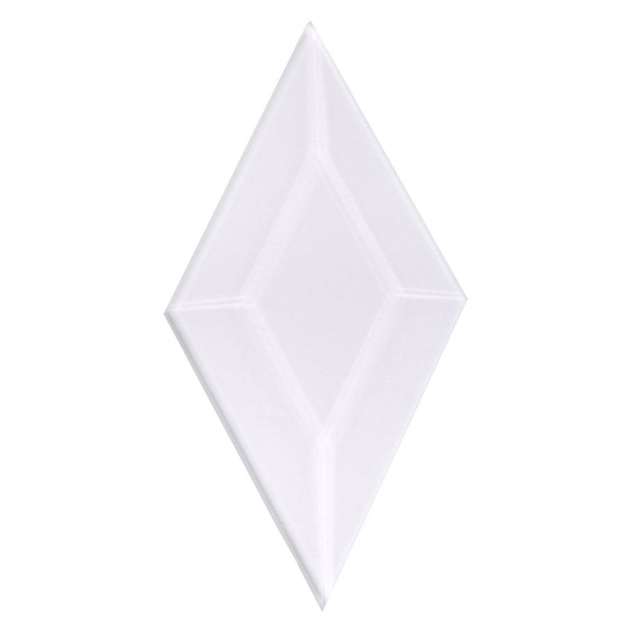 2 x 4 Diamond Bevel