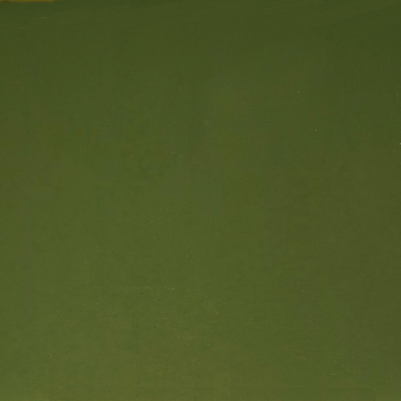 Bullseye Moss Green Opal Double Rolled - 90 COE