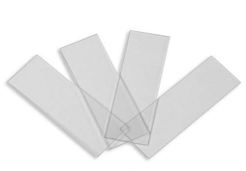 1 x 3 Micro Thin Glass - 24 Pack