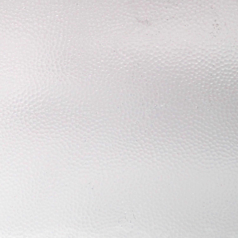 Kokomo Clear French Cobblestone