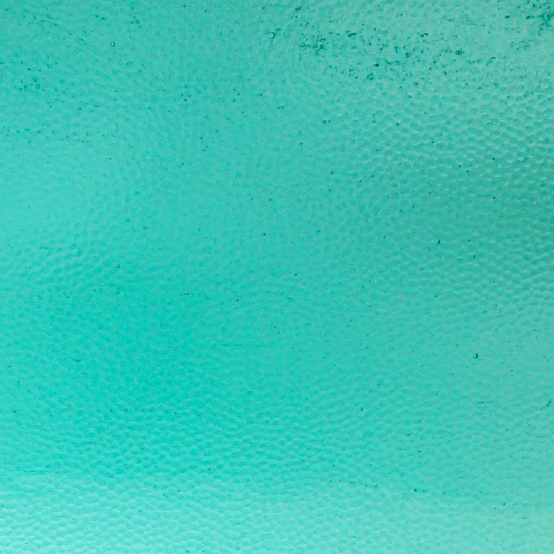 Kokomo Light Blue Green French Cobblestone