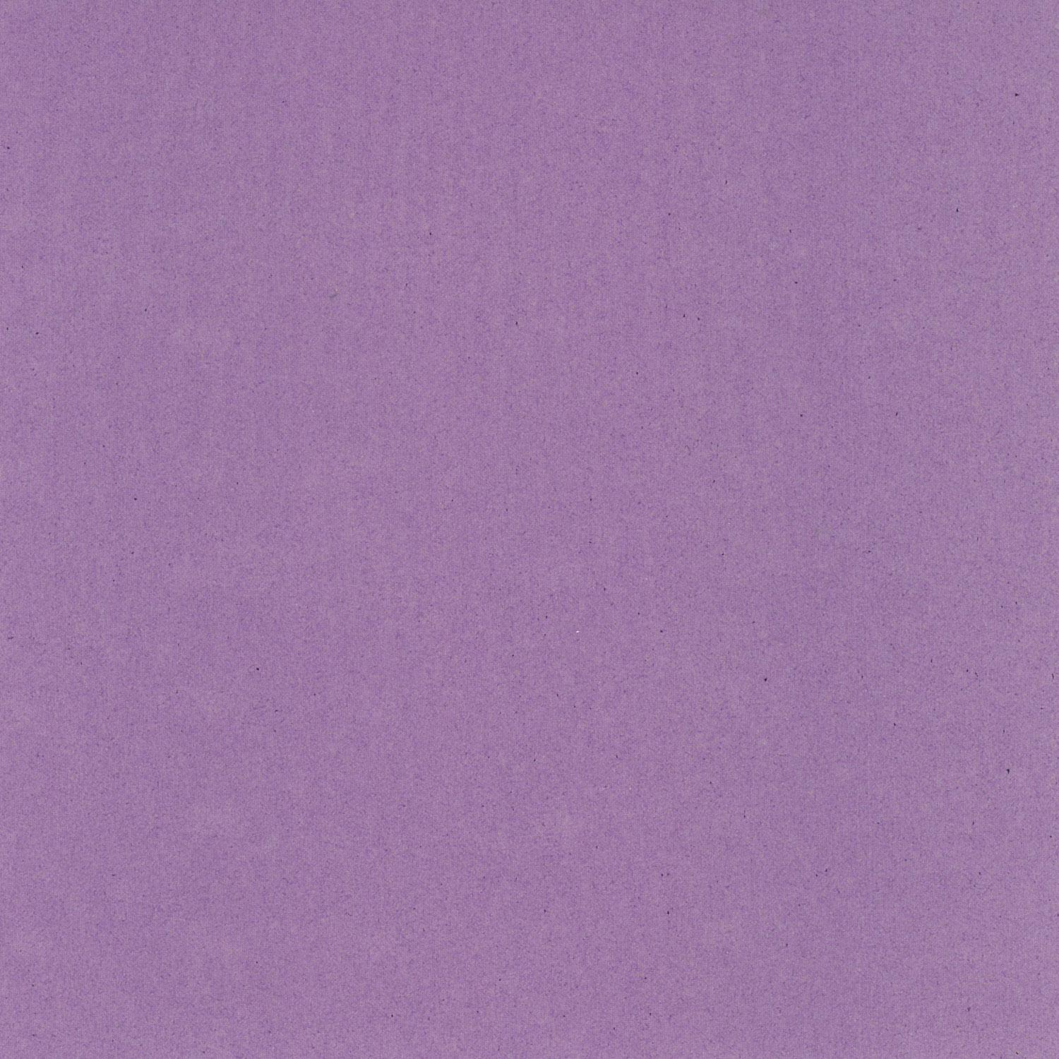 4-1/2 Lilac Satin Shimmers Dichroic Coated Mica Decal
