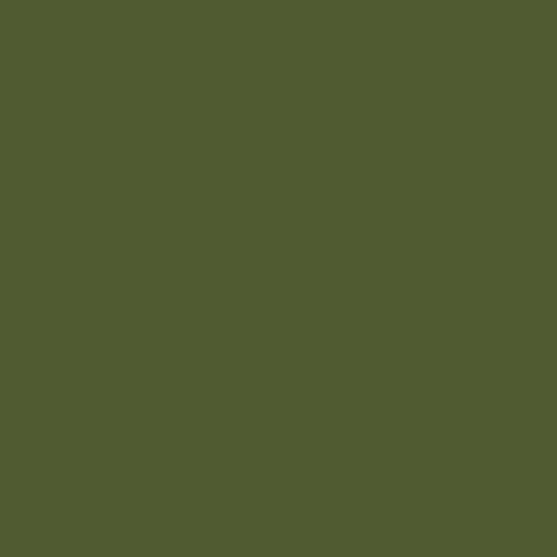 Bullseye Moss Green Opal Thin - 90 COE