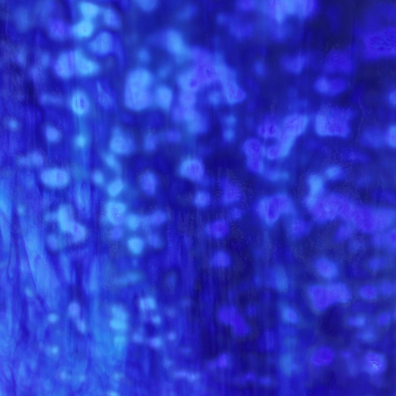 Oceana Copper Blue and Cobalt Blue