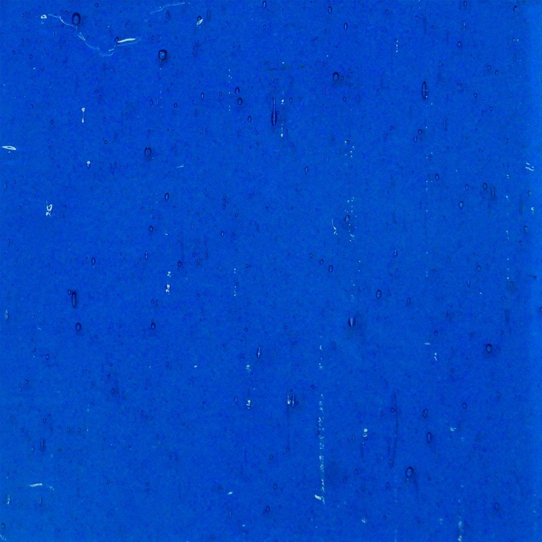 Kokomo Wedgwood Blue Seedy Transparent