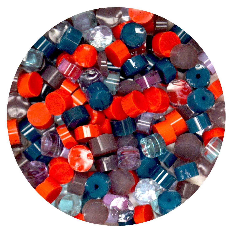 Berry Dots Assortment - 90 COE