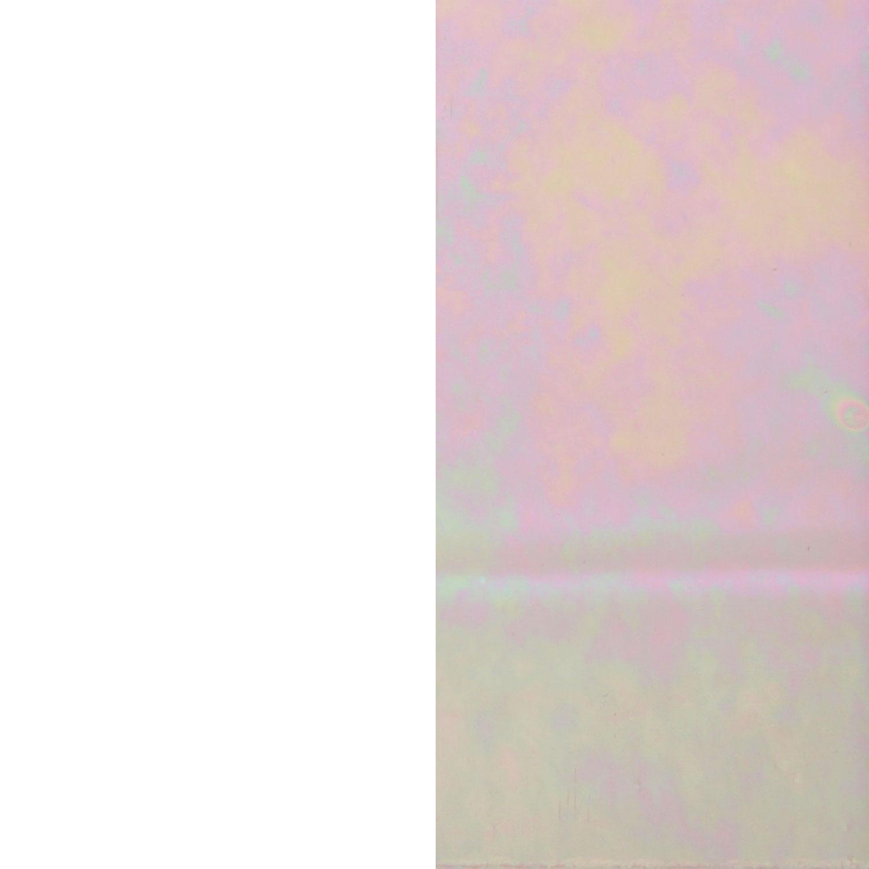 Wissmach White Opaque Luminescent - 90 COE