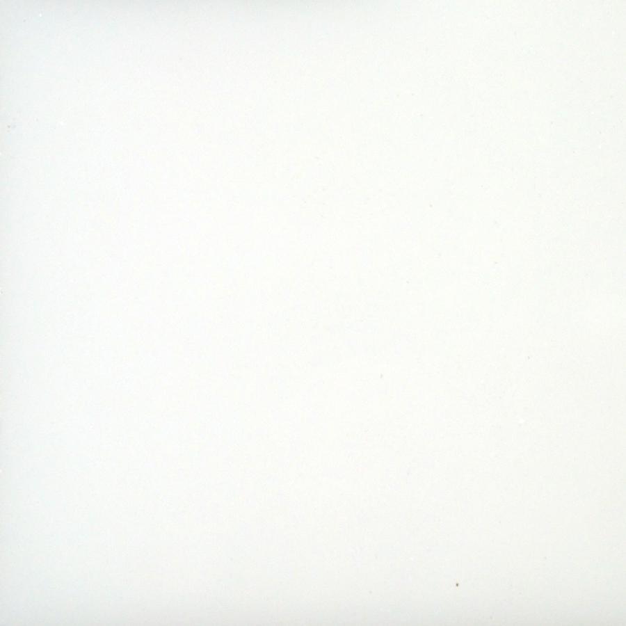 Wissmach White Opal - 96 COE