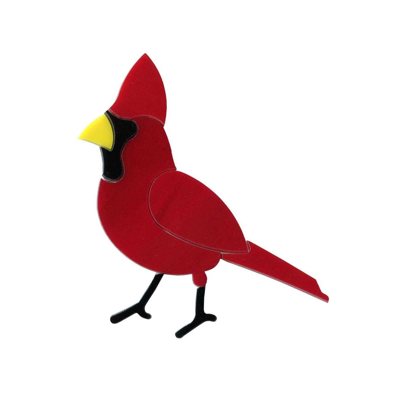 Cardinal Fusible Pre-Cut - 96 COE