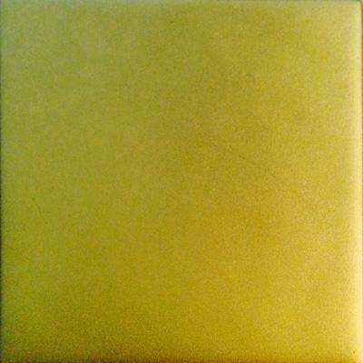"""4-1/2"""" Translucent Gold Satin Shimmers Dichroic Coated ..."""