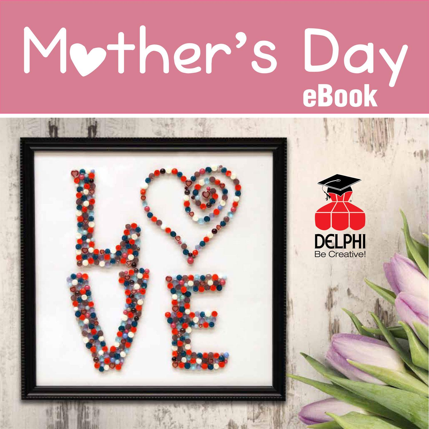 Free Mothers Day Ebook