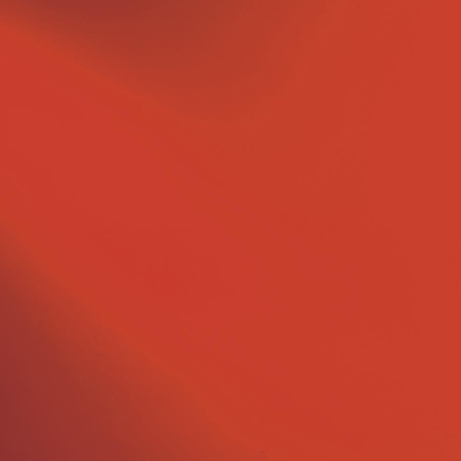 Spectrum Rust Transparent - 96 COE