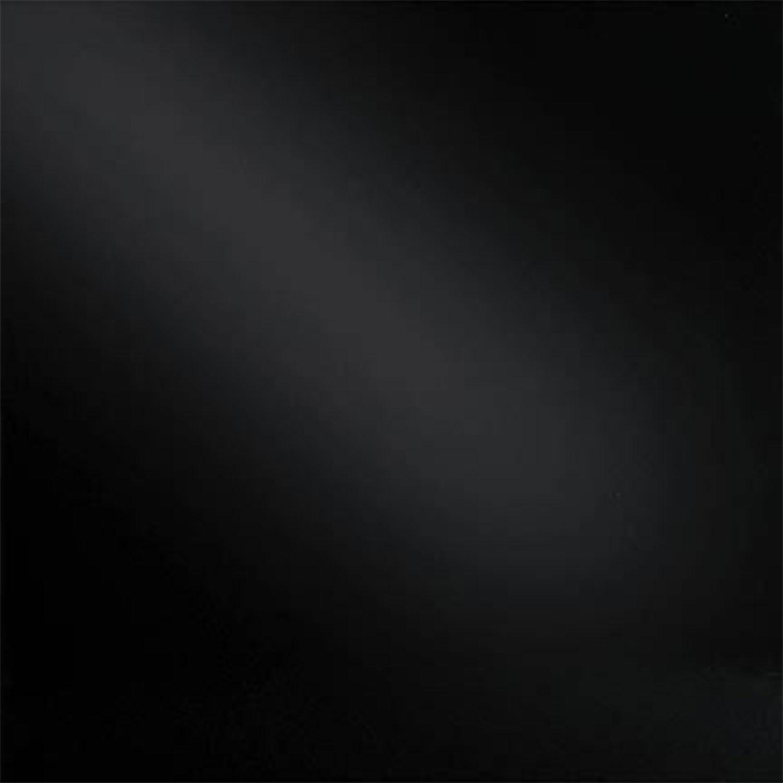 Oceanside Black Opal Full Sheet - 96 COE
