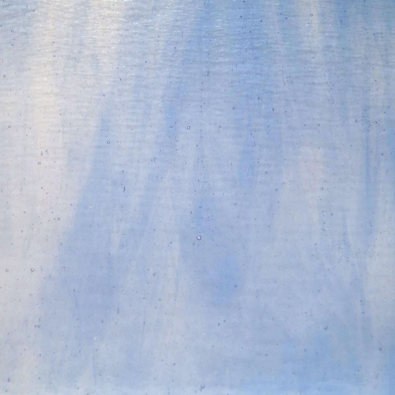 Wissmach cornflower blue crystal prisma 96 coe izmirmasajfo