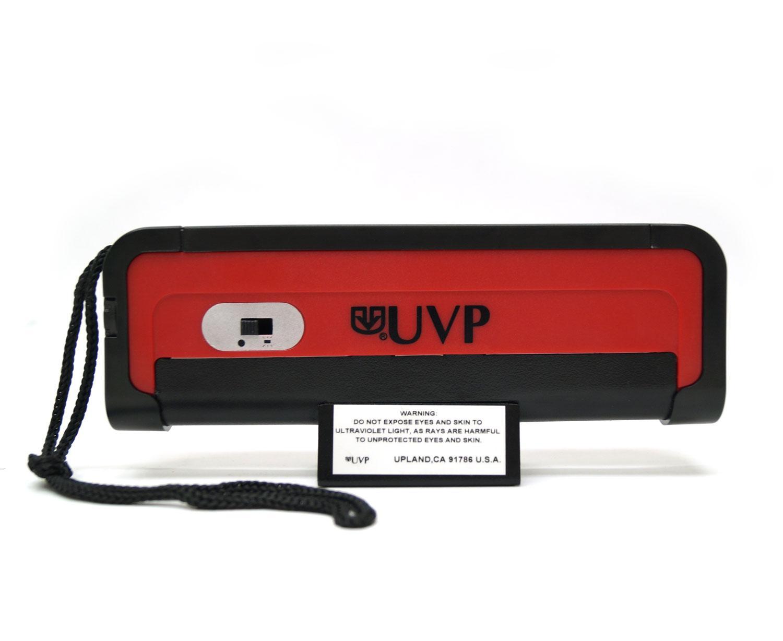 Ultraviolet Shortwave Lamp