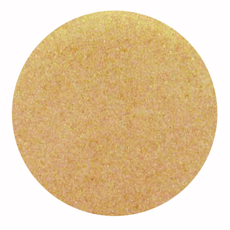 4 Oz Amazon Bronze Fine Frit - 33 COE