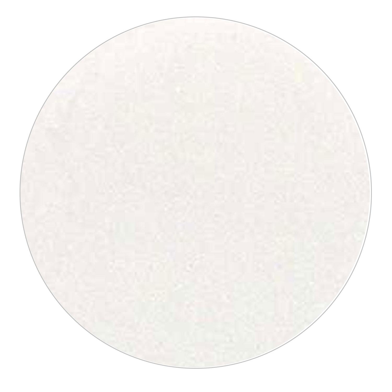 4 Oz Snow White Fine Frit - 33 COE