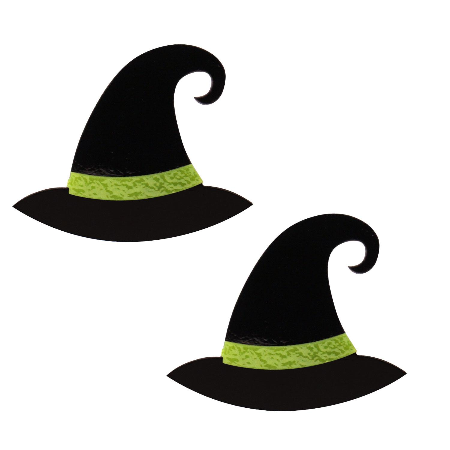 Witch Hat 2 Pack - 96 COE