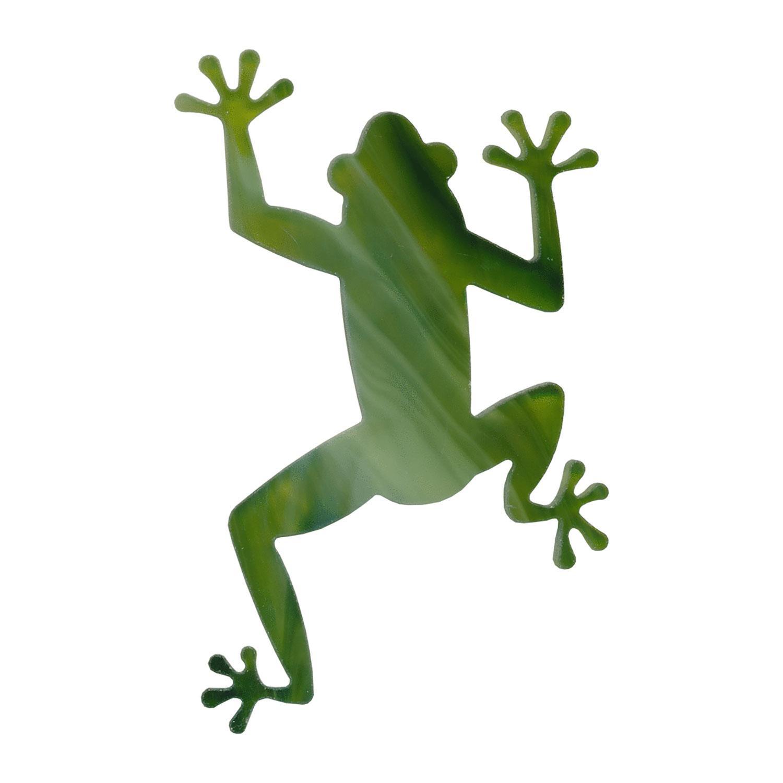 Frog Fusible Pre-Cut - 96 COE
