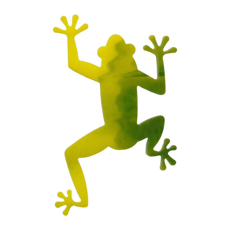 Frog Fusible Pre-Cut - 90 COE