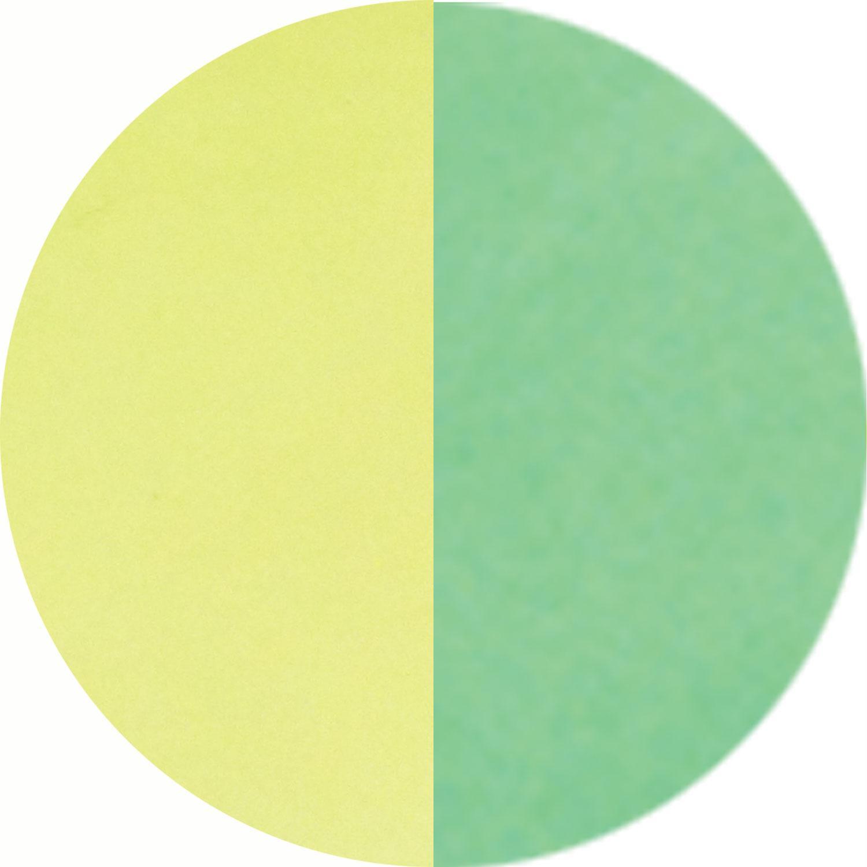 CBS Yellow Glow Pigment 1 oz