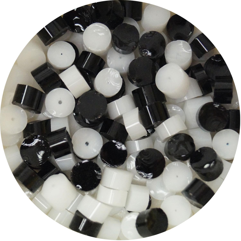Tuxedo Dot Assortment - 90 COE