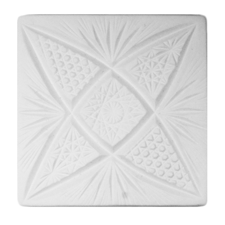 Huntley Texture Mold