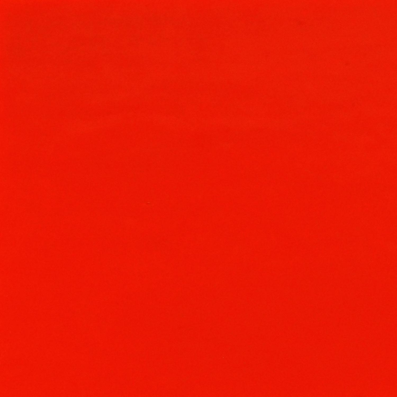 Wissmach Orange Red Op...