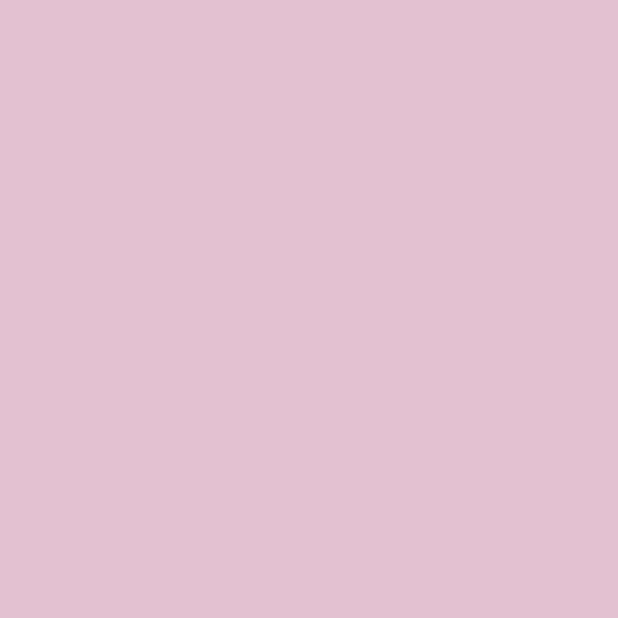 Uroboros Urobium Pink Opal - 96 COE