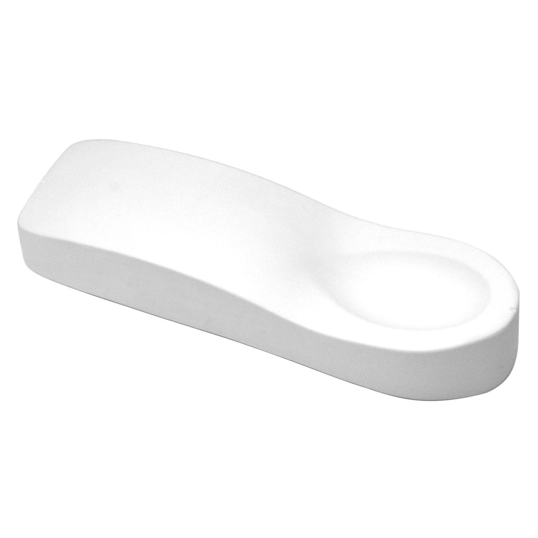 10-1/4 Large Spoon Slump Mold