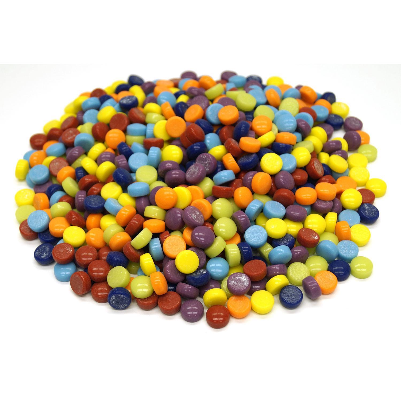 Mosaic Dots - 2 lbs