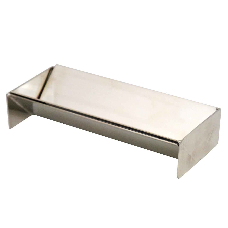 7 Adjustable Stainless Steel Triangular Bar Mold